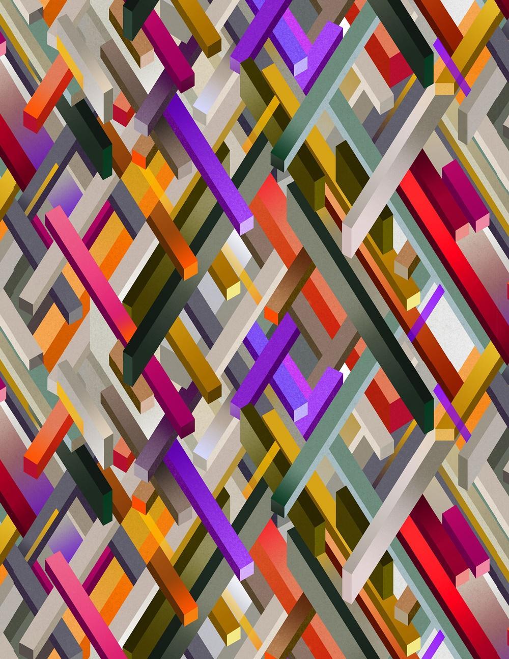 11._Kubrick_Velvet_Fabric