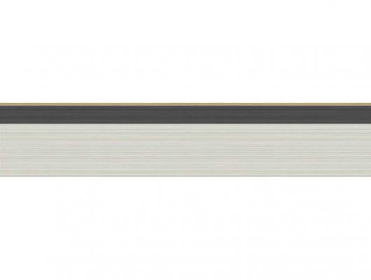 Обои art 110/10045 Флизелин Cole & Son Великобритания, Marquee Stripes, Английские обои, Бордюры для обоев