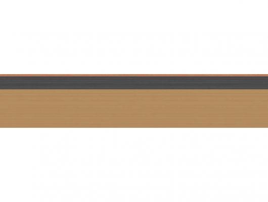 Обои art 110/10046 Флизелин Cole & Son Великобритания, Marquee Stripes, Английские обои, Бордюры для обоев