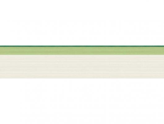 Обои art 110/10047 Флизелин Cole & Son Великобритания, Marquee Stripes, Английские обои, Бордюры для обоев