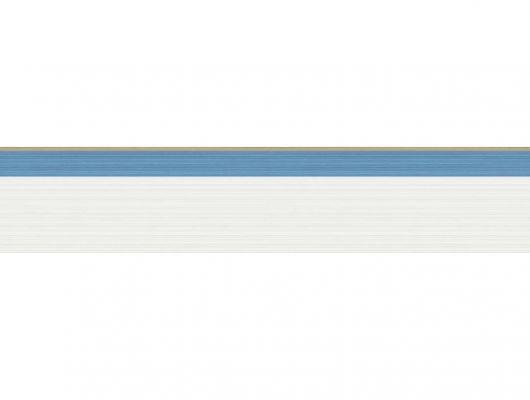 Обои art 110/10048 Флизелин Cole & Son Великобритания, Marquee Stripes, Английские обои, Бордюры для обоев