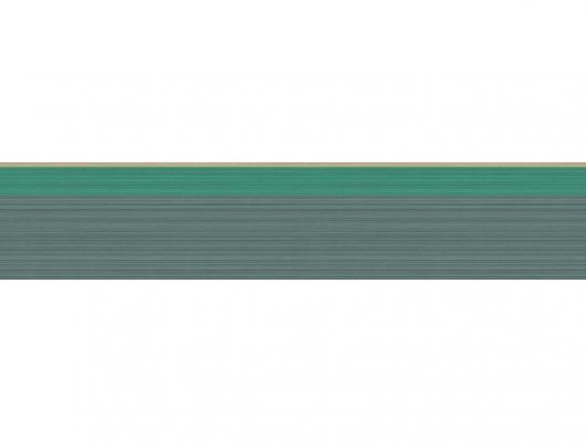 Обои art 110/10049 Флизелин Cole & Son Великобритания, Marquee Stripes, Английские обои, Бордюры для обоев