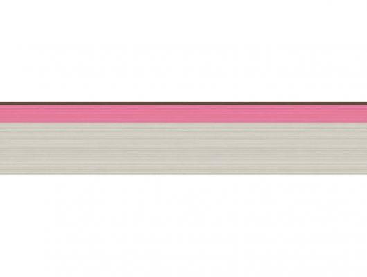Обои art 110/10050 Флизелин Cole & Son Великобритания, Marquee Stripes, Английские обои, Бордюры для обоев