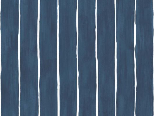 Обои art 110/2007 Флизелин Cole & Son Великобритания, Marquee Stripes, Английские обои, Полосатые обои