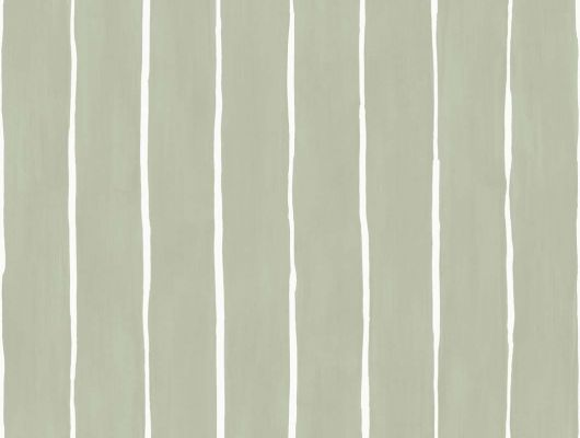 Обои art 110/2009 Флизелин Cole & Son Великобритания, Marquee Stripes, Английские обои, Полосатые обои