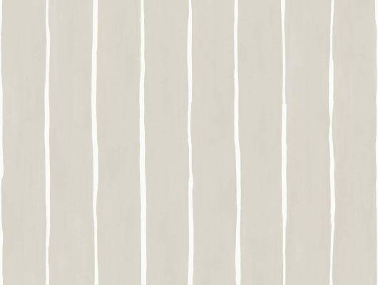 Обои art 110/2011 Флизелин Cole & Son Великобритания, Marquee Stripes, Английские обои, Полосатые обои