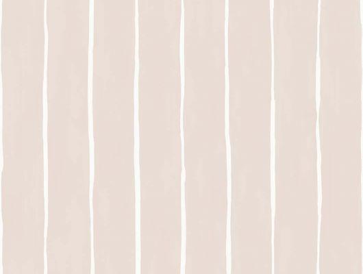 Обои art 110/2012 Флизелин Cole & Son Великобритания, Marquee Stripes, Английские обои, Полосатые обои