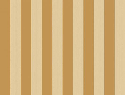 Обои art 110/3013 Флизелин Cole & Son Великобритания, Marquee Stripes, Английские обои, Полосатые обои