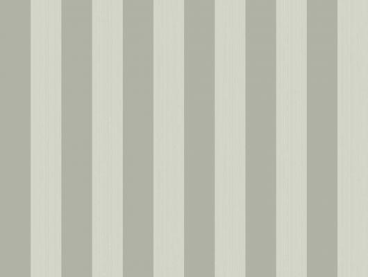 Обои art 110/3014 Флизелин Cole & Son Великобритания, Marquee Stripes, Английские обои, Полосатые обои