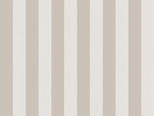 Обои art 110/3015 Флизелин Cole & Son Великобритания, Marquee Stripes, Английские обои, Полосатые обои
