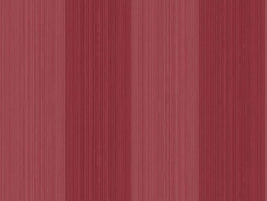 Обои art 110/4018 Флизелин Cole & Son Великобритания, Marquee Stripes, Английские обои, Полосатые обои