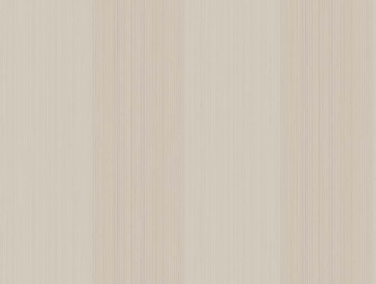 Обои art 110/4019 Флизелин Cole & Son Великобритания, Marquee Stripes, Английские обои, Полосатые обои