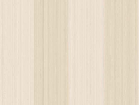 Обои art 110/4020 Флизелин Cole & Son Великобритания, Marquee Stripes, Английские обои, Полосатые обои