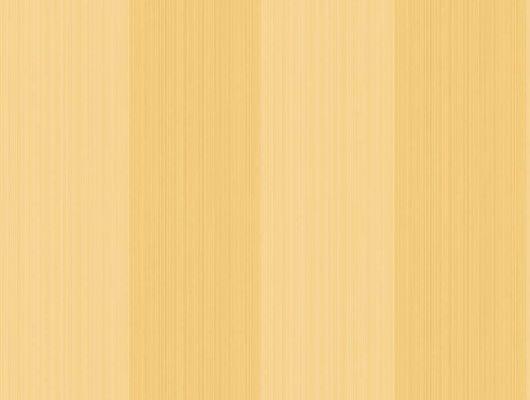 Обои art 110/4021 Флизелин Cole & Son Великобритания, Marquee Stripes, Английские обои, Полосатые обои