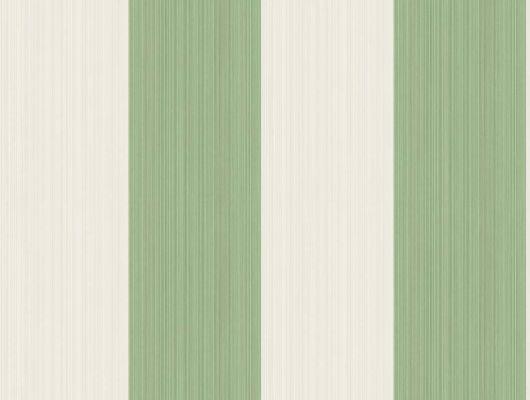 Обои art 110/4022 Флизелин Cole & Son Великобритания, Marquee Stripes, Английские обои, Полосатые обои