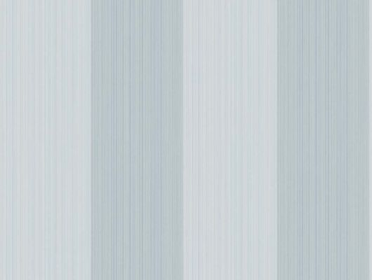 Обои art 110/4023 Флизелин Cole & Son Великобритания, Marquee Stripes, Английские обои, Полосатые обои