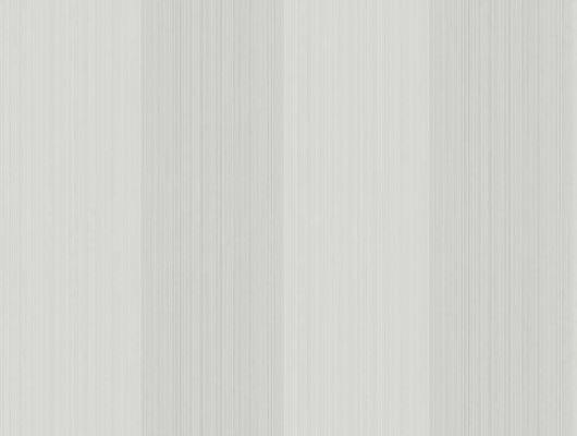 Обои art 110/4024 Флизелин Cole & Son Великобритания, Marquee Stripes, Английские обои, Полосатые обои