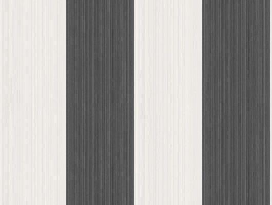 Обои art 110/4025 Флизелин Cole & Son Великобритания, Marquee Stripes, Английские обои, Полосатые обои