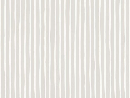 Обои art 110/5027 Флизелин Cole & Son Великобритания, Marquee Stripes, Английские обои, Полосатые обои