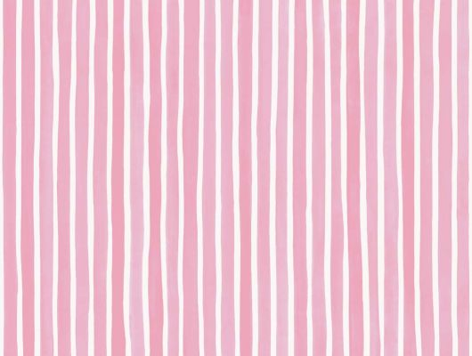 Обои art 110/5029 Флизелин Cole & Son Великобритания, Marquee Stripes, Английские обои, Полосатые обои