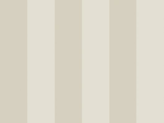 Обои art 110/6033 Флизелин Cole & Son Великобритания, Marquee Stripes, Английские обои, Полосатые обои