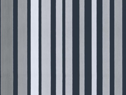 Обои art 110/9043 Флизелин Cole & Son Великобритания, Marquee Stripes, Английские обои, Полосатые обои