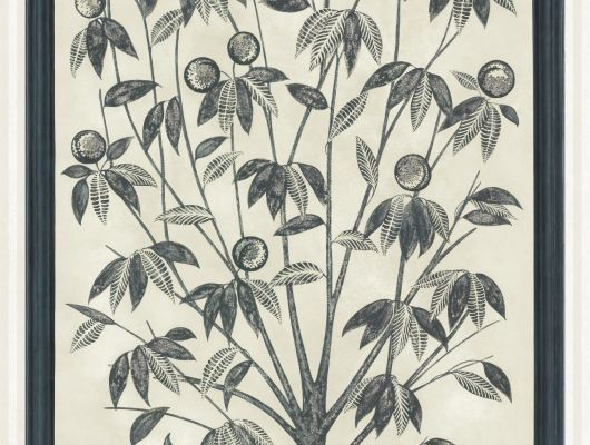 Обои art 113/14043 Флизелин Cole & Son Великобритания, Martyn Lawrence Bullard, Английские обои