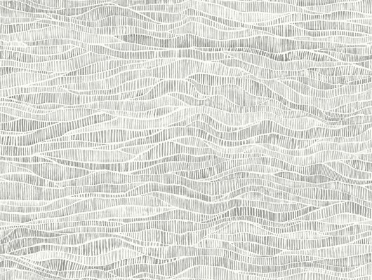 """Обои Cole & Son - """"Meadow"""" арт. 115/13039. Дизайн задуман как отражение естественных изгибов вересковых пустошей и долин, встречающихся по всей Британии, сажевых оттеков, воплощенный в акварельной технике. Обои в Москве, адреса магазинов, каталог обоев, Botanical Botanica, Обои для гостиной, Обои для кабинета, Обои для кухни"""