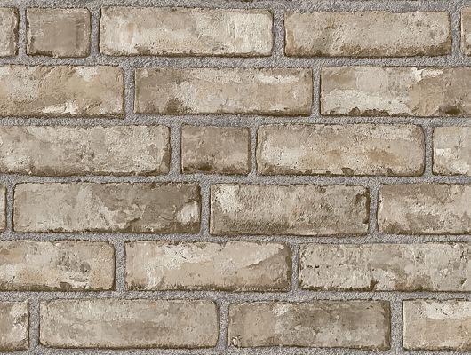 Обои art 1159 Флизелин Boråstapeter Швеция, Everyday Moments, Обои для квартиры