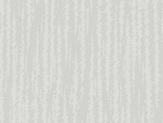 В обоях Fardis - Ultar арт. 117043 присутствует обворожительная простота стиля и удивительно лёгкая сочетаемость с узорными обоями этой коллекции. Серебристо - серый цвет на фоне структурного металлика подчёркивает все достоинства Вашего интерьера и визуально расширяет пространство. Английские обои, подобрать обои, Каталог обоев., SHANGRI LA, Обои для гостиной, Обои для кабинета, Обои для кухни, Обои для спальни