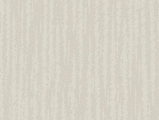 В обоях Fardis - Ultar арт. 117044 присутствует обворожительная простота стиля и удивительно лёгкая сочетаемость с узорными обоями этой коллекции. Цвет шампанского на фоне структурного металлика подчёркивает все достоинства Вашего интерьера и визуально расширяет пространство. Салон обоев, магазин обоев, купить обои в Москве., SHANGRI LA, Обои для гостиной, Обои для кабинета, Обои для кухни, Обои для спальни