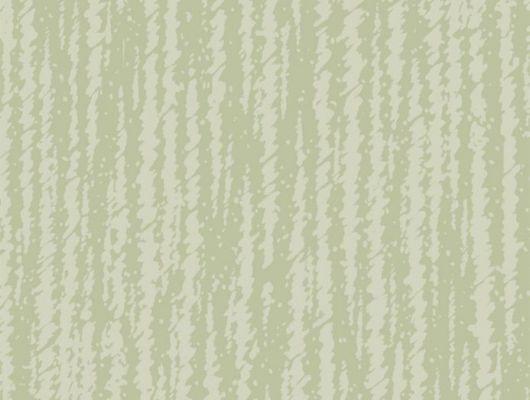 В обоях Fardis - Ultar арт. 117045 присутствует обворожительная простота стиля и удивительно лёгкая сочетаемость с узорными обоями этой коллекции. Нежные оливковые оттенки на фоне структурного металлика создают в пространстве ощущение единения с природой. Стильный интерьер, дизайнерские обои, стоимость., SHANGRI LA, Обои для гостиной, Обои для кабинета, Обои для кухни, Обои для спальни