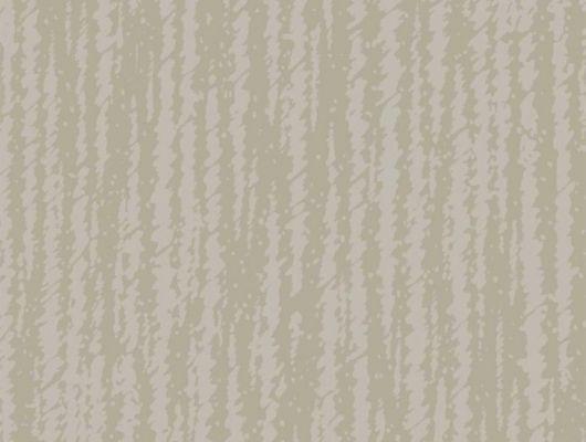 В обоях Fardis - Ultar арт. 117047 присутствует обворожительная простота стиля и удивительно лёгкая сочетаемость с узорными обоями этой коллекции. Оттенок пыльной розы на фоне структурного металлика создает романтичную, утонченную, женственную атмосферу. Стильный интерьер, дизайнерские обои, стоимость., SHANGRI LA, Обои для гостиной, Обои для кухни, Обои для спальни