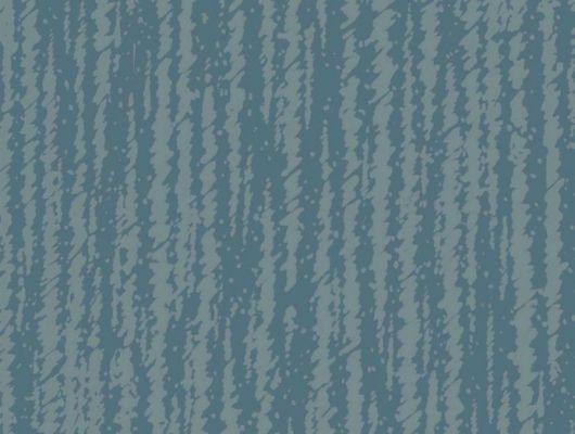 В обоях Fardis - Ultar арт. 117048 присутствует обворожительная простота стиля и удивительно лёгкая сочетаемость с узорными обоями этой коллекции. Сочетание синих и серых оттенков на фоне структурного металлика создают в пространстве ощущение уютной домашней атмосферы. Стильный интерьер, дизайнерские обои, стоимость., SHANGRI LA, Обои для гостиной, Обои для кабинета, Обои для кухни, Обои для спальни