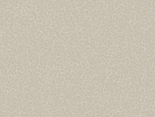 Обои Fardis - Kagan арт. 117059 - это нежные плавающие лепестки, на фоне структурного металлика цвета шампанского, застигнутые лёгким порывом ветерка! Могут быть использованы в качестве фоновых обоев или как самостоятельный элемент для оформления стен. салон обоев, магазин обоев, купить обои Москва., SHANGRI LA, Обои для гостиной, Обои для кухни, Обои для спальни