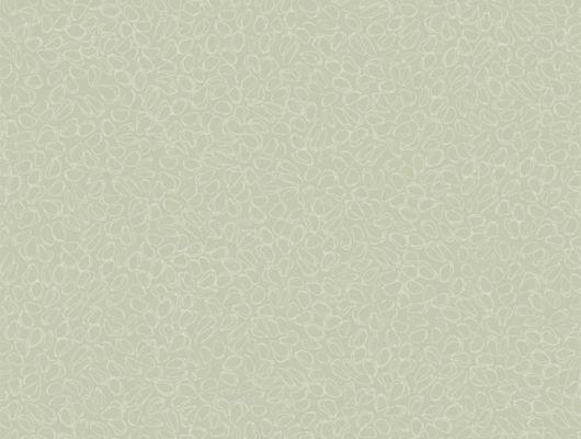 Обои Fardis - Kagan арт. 117060 - это нежные плавающие лепестки, на нежном фисташковом фоне структурного металлика, застигнутые лёгким порывом ветерка! Могут быть использованы в качестве фоновых обоев или как самостоятельный элемент для оформления стен. Выбрать, заказать, оплатить., SHANGRI LA, Обои для гостиной, Обои для кабинета, Обои для кухни, Обои для спальни