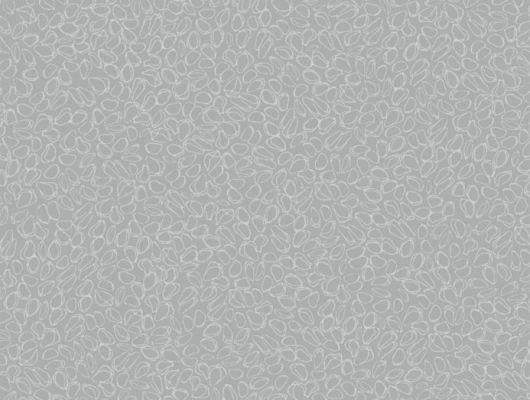 Обои Fardis - Kagan арт. 117062 - это нежные плавающие лепестки, на сером фоне структурного металлика, застигнутые лёгким порывом ветерка! Могут быть использованы в качестве фоновых обоев или как самостоятельный элемент для оформления стен. Английские обои, Обои Fardis, Каталог обоев., SHANGRI LA, Обои для гостиной, Обои для кабинета, Обои для кухни, Обои для спальни