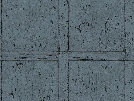 Обои art 1172 Флизелин Boråstapeter Швеция, Everyday Moments, Обои для квартиры