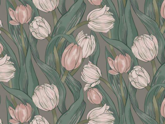 Обои art 11727 Флизелин Fardis Великобритания, CANTARI, Обои для гостиной, Обои для спальни
