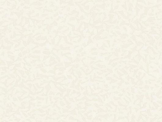Обои Fardis - Foliage арт. 11759 в бежевом исполнении, служит хорошим дополнением к более ярким узорам данной коллекции. Орнамент складывается из абстрактных изображений падающих листьев. Выбрать обои в гостиную, обои в квартиру, флизелиновые обои., CANTARI, Обои для гостиной, Обои для кухни, Обои для спальни
