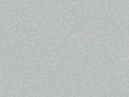 Обои Fardis - Foliage арт. 11761 в сером исполнении, служит хорошим дополнением к более ярким узорам данной коллекции. Орнамент складывается из абстрактных изображений падающих листьев. Посмотреть коллекцию, выбрать обои, заказать доставку., CANTARI, Обои для гостиной, Обои для спальни