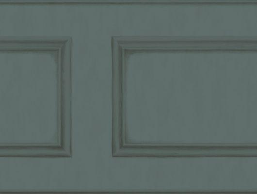 """Английские флизелиновые обои, арт. 118/14032 """"Library Frieze"""", бренда Cole & Son , из коллекции Great Masters . Бордюр для гостиной, в виде библиотечных фризов- является главным элементом архитектуры . Купить в Москве с бесплатной доставкой, широкий ассортимент., HRP - Great Masters, Английские обои, Обои для гостиной, Обои для кабинета"""