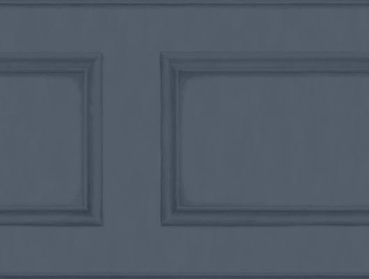 """Английские флизелиновые обои, арт. 118/14033 """"Library Frieze"""", бренда Cole & Son , из коллекции Great Masters . Бордюр для гостиной, в виде библиотечных фризов- является главным элементом архитектуры . Купить в Москве с бесплатной доставкой, широкий ассортимент., HRP - Great Masters, Английские обои, Обои для гостиной, Обои для кабинета"""