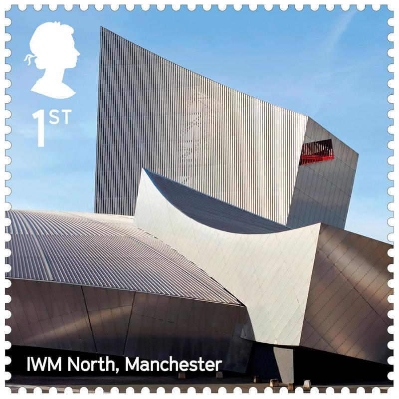 12._Imperial_War_Museum_North
