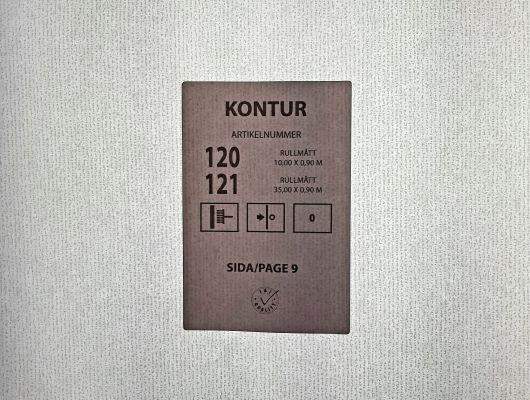 Стоимость однотонных обоев под покраску 120, с текстурой ткани, из коллекции Kontur 15 от Eco Wallpaper  Однотонные обои под покраску 120 из коллекции Kontur 15 от Eco Wallpaper, Kontur 15, Обои для гостиной, Обои для спальни, Обои под покраску