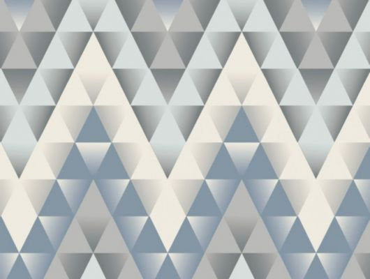 Купить обои с геометрическим рисунком , для гостиной, купить в интернет-магазине Москва,, GEO, Обои для гостиной, Обои для спальни