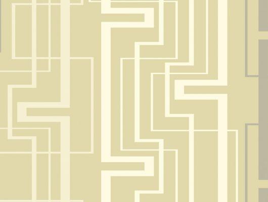Обои виниловые на флизелиновой основе Fardis GEO NEWTON , для гостиной, с геометрическим рисунком, в бежевых цветах, купить в Москве, доставка обоев на дом, оплата обоев онлайн, большой ассортимент, GEO, Обои для гостиной, Обои для спальни