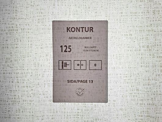 Флизелиновые обои под покраску в ассортименте из коллекции Kontur 15 от Eco Wallpaper, с фактурой грубой ткани, напоминающей распустившееся льняное полотно, для дачи  Флизелиновые обои под покраску 125, для дачи, из коллекции Kontur 15 от Eco Wallpaper в ассортименте, Kontur 15, Архив, Обои для гостиной, Обои для кабинета, Обои для спальни, Обои под покраску