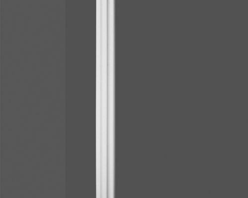 Колонна K1001  Orac Decor , Orac decor, Декоративные элементы, Колонны, Лепнина и молдинги, Назначение