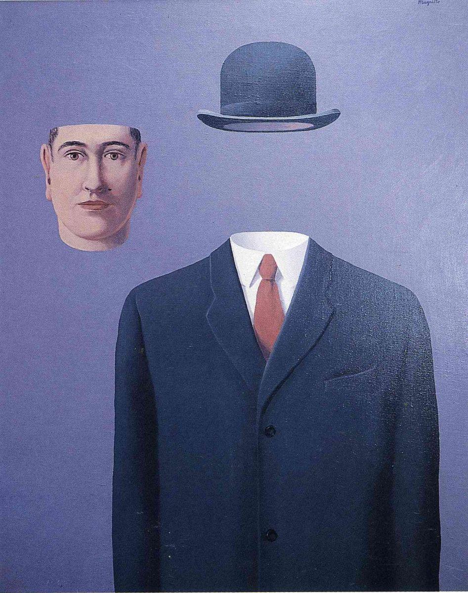 13_René_Magritte_The_Pilgrim